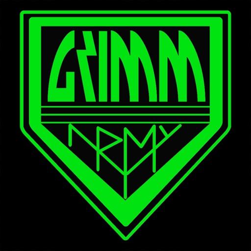 GrimmGreen