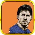 El Clasico Legends Quiz 2013/2014 - Top 11 Dream League Soccer Teams of UEFA football History icon