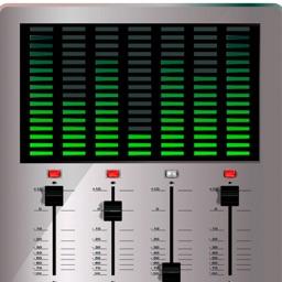 Music Studio - BeatMaker Pro