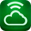 Cloud Wifi : save, sync and share wifi keys via email and iMessages - michael dardol Cover Art