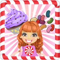 Codes for Sweets Store Mania Hack