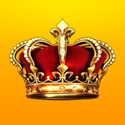 Merchant Kingdom