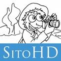SitoHD - Logo