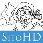 SitoHD icon