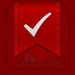 Easy Task Tracker - To-Do & Task Lists
