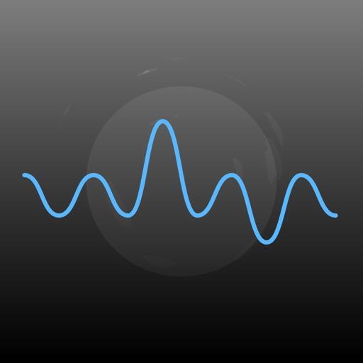 BeatS HD - Royalty-Free Instrumentals of Various Genres