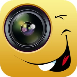 Pic-Artist Camera Pro - Funny Photo and Video Booth FX + Camera Effects + Photo Editor for Instagram
