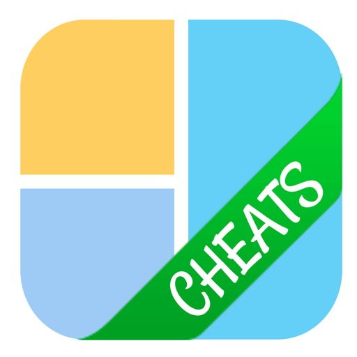 Cheats for Hi Guess the Place.