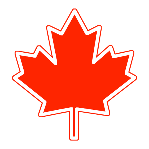 Police Radio Canada