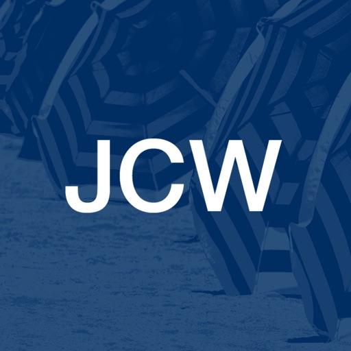 JCW Miami icon