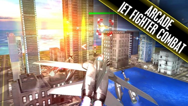 Benjamin Wings HD screenshot-4
