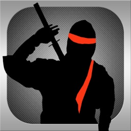 How to be a Ninja Spy