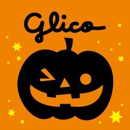グリコハロウィーン By Ezaki Glico Co Ltd