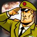 Beach Combat - 战士打一场血腥的战争带来和平的世界