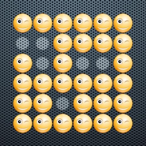 iM: Шарики - Классический паззл с шариками для взрослых и детей, развивает мышление и интеллект. Free. Lite.