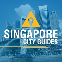 Singapore City Tourism Guide