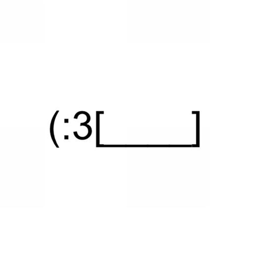 (:3 )+[____]