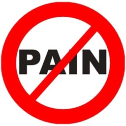 Pain Management 101: Glossary with Video Lessons and Trends