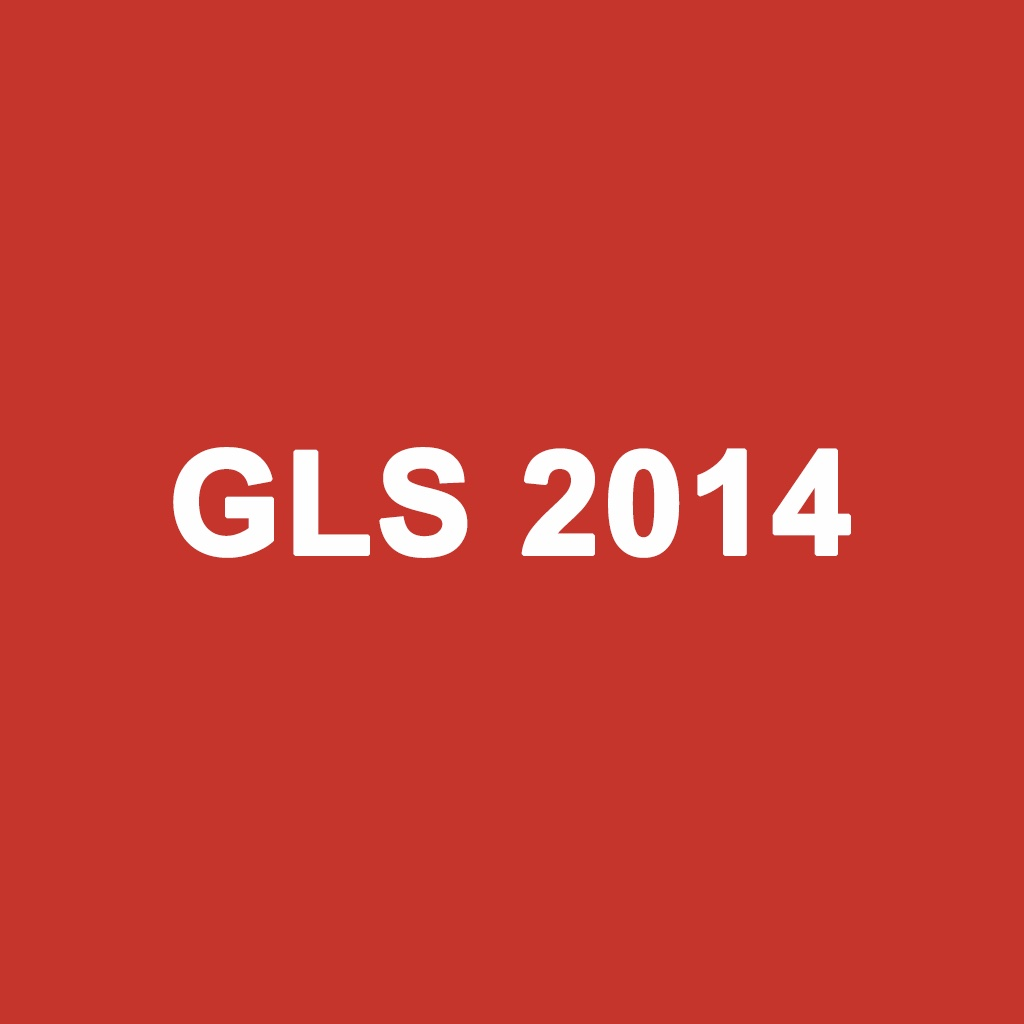 Avnet GLS icon