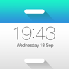 Status Bar Themes ( for iOS7 & Lock screen, iPhone ) New Wallpapers : by YoungGam.com