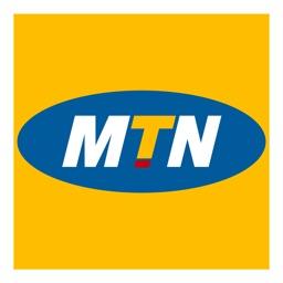 MTN WiFiSpot