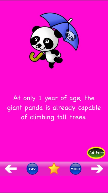 Weird But True Fun Facts & Interesting Trivia For Kids FREE! The Random and Cool Fact App to Get You Smarter!