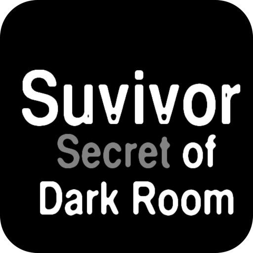 Survivor - Secret for Dark Room