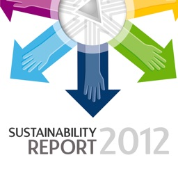 Sustainability Report 2012 Pacific Rubiales