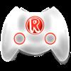 Remote Control Server for ROBLOX - Double Trouble Studio Cover Art