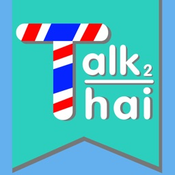 Talk2Thai