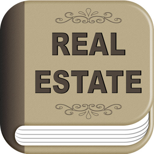 Real Estate Tests