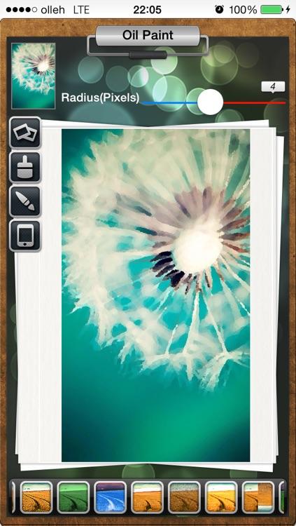 Photo Xpert - All in ONE screenshot-3