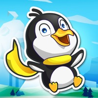 Codes for Adventures in Ice World - Happy Hoppy Penguin Hack