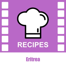 Eritrea Cookbooks - Video Recipes
