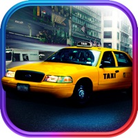 Codes for 3D Taxi Driving Race Game By Top Car Racing Games For Best Boys And Teens  FREE Hack
