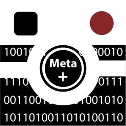 Meta+