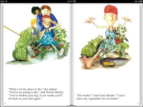 Stefan Grossman: Aunt Molly's Murray Farm/The Gramercy ...