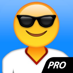 Emoji Your Pics 2 - Decorate Your New Pics with Keyboard Emojis & Emoticons Icons
