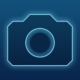 PhotoDrive - Save pictures directly to photo albums