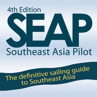 Codes for Southeast Asia Pilot Hack