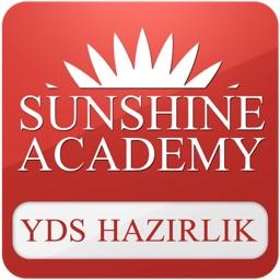Sunshine YDS Kelimeler
