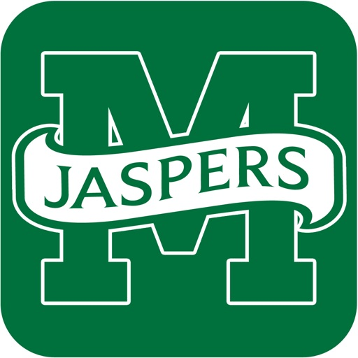 Manhattan Jaspers for iPad 2015