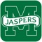 With the Manhattan Jaspers 2015-16 iPad App, you can watch on-demand video from the Jasper Sports library and enjoy access to live audio of all Manhattan Jaspers radio broadcasts