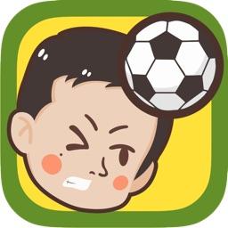 Head For Goal