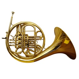Brass Trainer (Trumpet,Trombone,Tuba,French Horn)