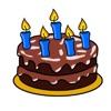BirthDay cards free (greeting cards)