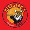 Beefstros