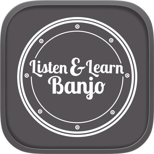 Listen & Learn: Banjo