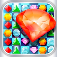 Codes for Another Diamond Match Crush - Jewel Tap Club Hunt Hack