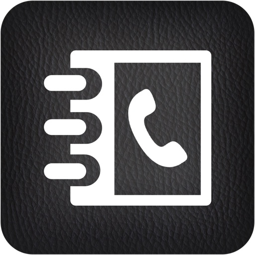 Free Contacts Backup Lite